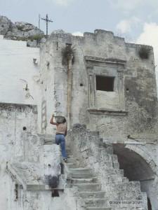 Matera 1979 1
