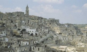 Matera 1979 2