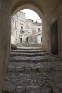 matera20112