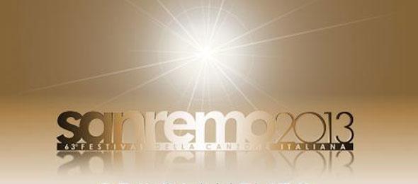 Sanremo2013