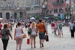 Tourists1b