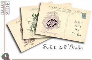 italian-calendar