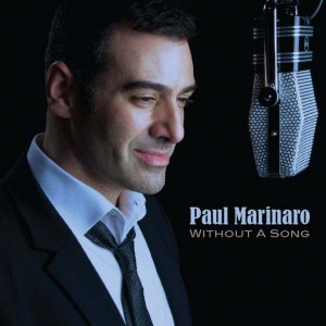 WithoutASong Cover-1