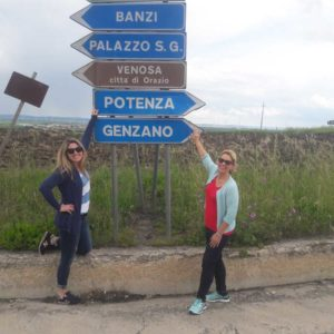 Ancestry Tours in Basilicata - Discover Your Italian Roots