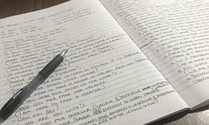 italian_notebook